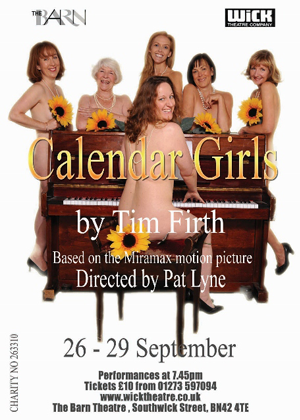 2411209_calendar-girls_playbill