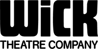 wick-logo-black