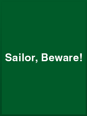 1007909_sailor-beware_playbill