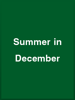 105401_summer-in-december_playbill