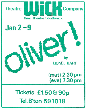 1098201_oliver_playbill