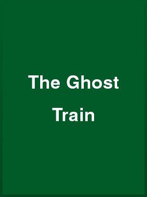 115404_the-ghost-train_playbill