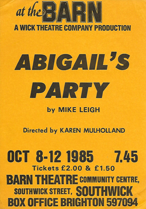 1248509_abigails-party_playbill