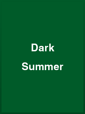 125410_dark-summer_playbill