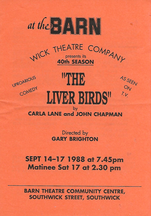 1348809_the-liver-birds_playbill