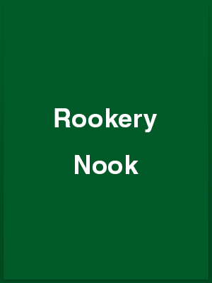 135412_rookery-nook_playbill