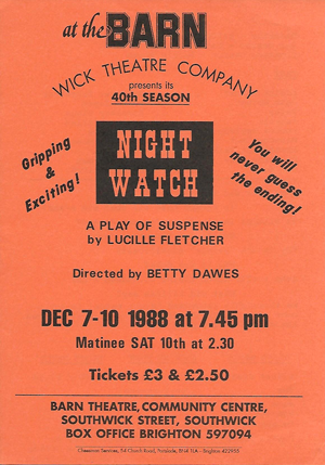 1358812_nightwatch_playbill