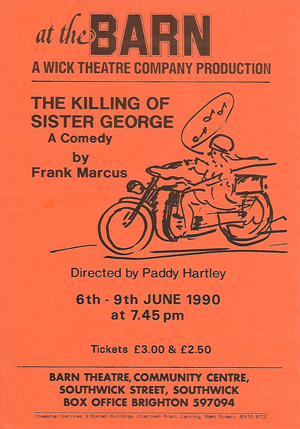 1419006_the-killing-of-sister-george_playbill