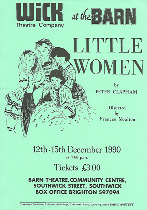 1439012_little-women_playbill