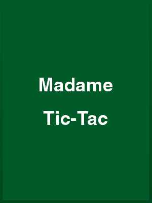 145502_madam-tic-tac_playbill
