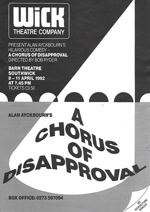 1489204_a-chorus-of-dissaproval_playbill