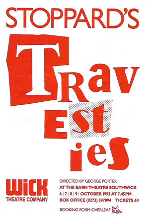 1549310_travesties_playbill