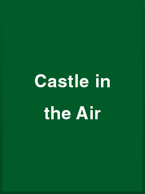 165510_castle-in-the-air_playbill
