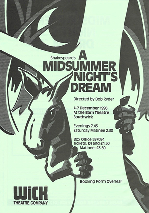 1679612_a-midsummer-nights-dream_playbill
