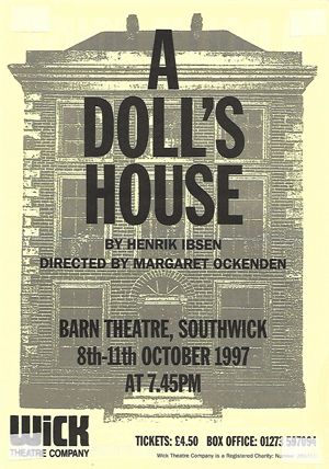 1699710_a-dolls-house_playbill