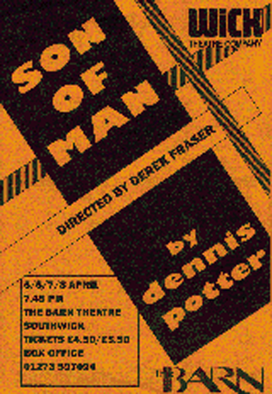 1770004_son-of-man_playbill