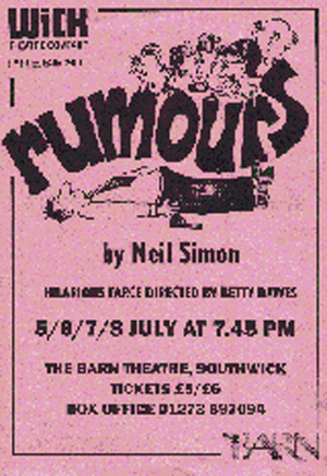 1780007_rumours_playbill