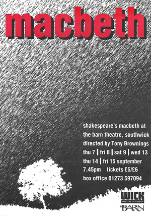 1790009_macbeth_playbill