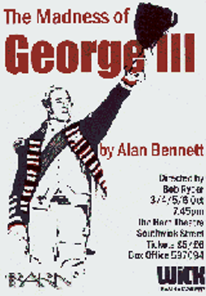 1850110_the-madness-of-george-lll_playbill