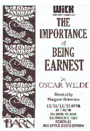 1880204_the-importance-of-being-earnest_playbill