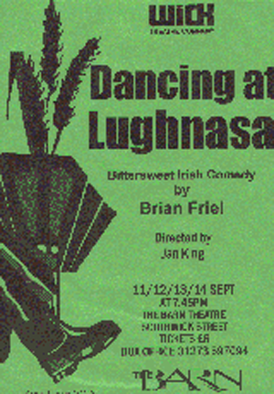 1900209_dancing-at-lughnasa_playbill