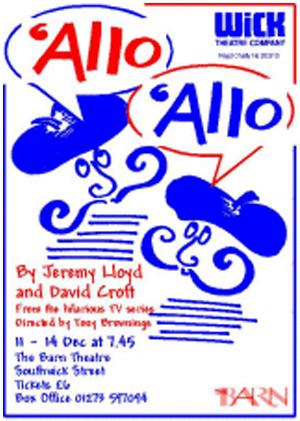 1910212_allo-allo_playbill