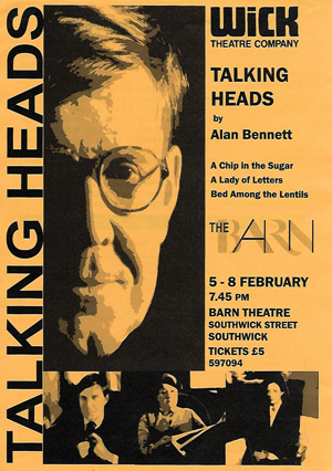 1920302_talking-heads_playbill