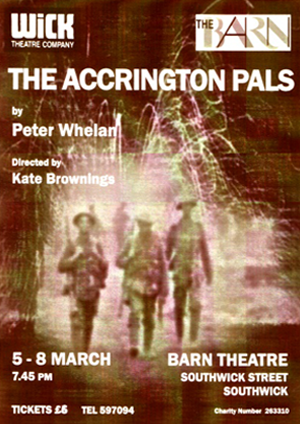 1930303_the-accrington-pals_playbill