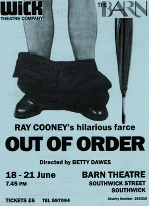 1940306_out-of-order_playbill