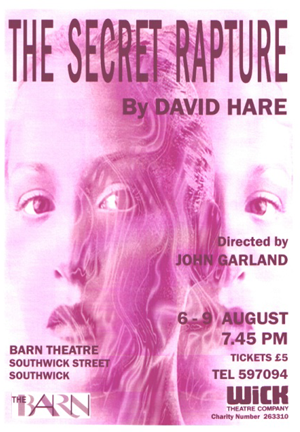 1950309_the-secret-rapture_playbill