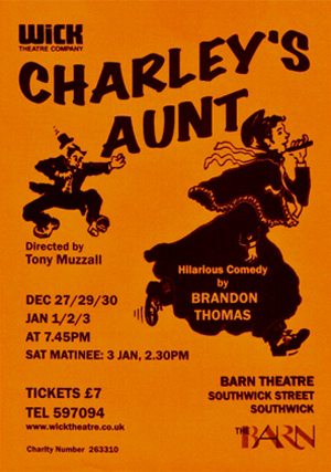 1970312_charleys-aunt_playbill
