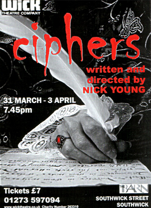 1980404_ciphers_playbill