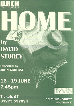 1990406_home_playbill