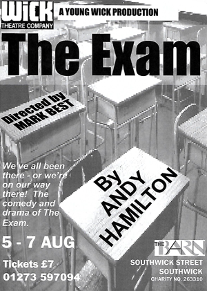 2000408_the-exam_playbill
