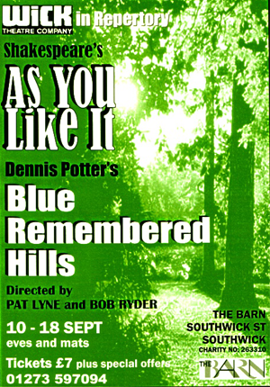201-2020409_as-you-like-it_blue-remembered-hills_playbill