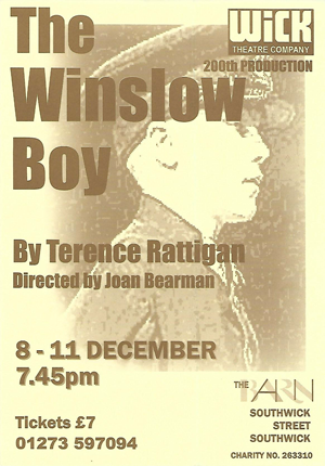 2030412_the-winslow-boy_playbill