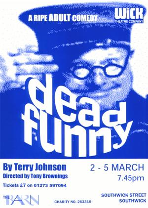 2050503_dead-funny_playbill