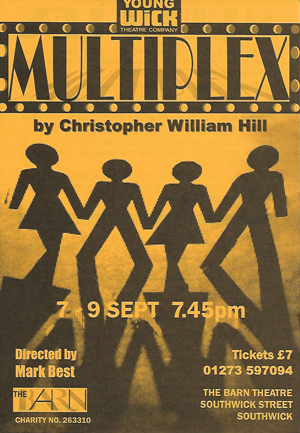 2120609_multiplex_playbill