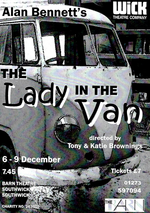 2140612_the-lady-in-the-van_playbill