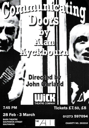 2150703_communicating-doors_playbill