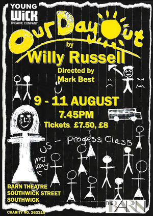 2170708_our-day-out_playbill