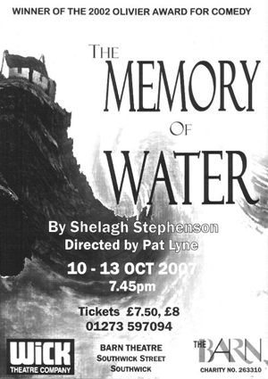 2180710_the-memory-of-water_playbill