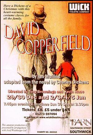 2190712_david-copperfield_playbill