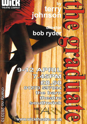 2200804_the-graduate_playbill