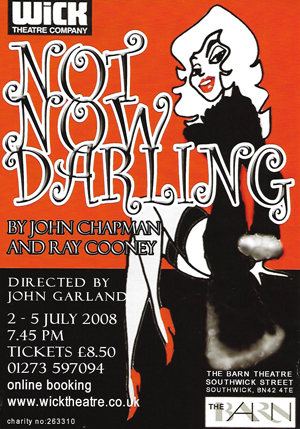 2210807_not-now-darling_playbill