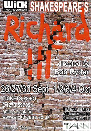 2230809_richard-III_playbill
