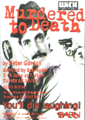 2260906_murdered-to-death_playbill