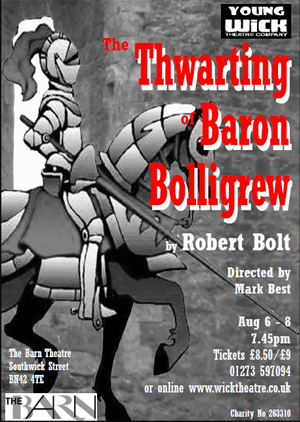 2270908_the-thwarting-of-baron-bolligrew_playbill