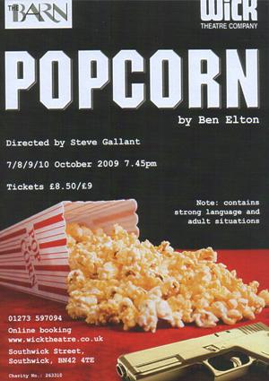 2280910_popcorn_playbill