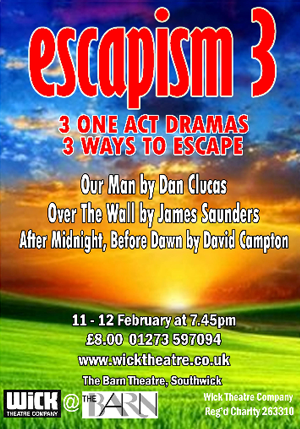 2341102_escapism3_playbill